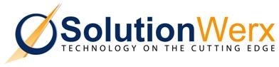 Solutionwerx